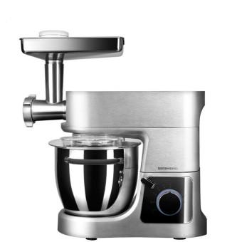 Кухонная машина Redmond RKM-M4020 с кэшбеком 30%