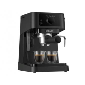 Кофеварка Delonghi EC230 с выгодой 3000₽