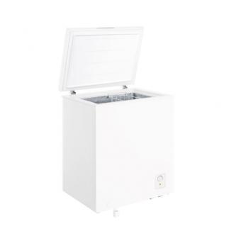 Морозильный ларь HISENSE FC184D4BW1 по отличной цене