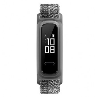 Фитнес-браслет Huawei Band 4e AW70 по лучшей цене