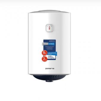Накопительный водонагреватель POLARIS PF 80 VR со скидкой 20%