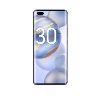 Смартфон Honor 30 Pro+ 8/256Gb со хорошей скидкой по промику