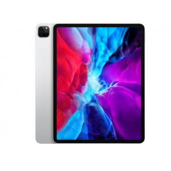 Планшет Apple iPad Pro 2020 12.9