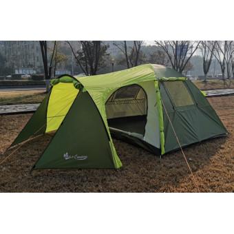 Туристическая палатка Sibada ART1036 по классной цене