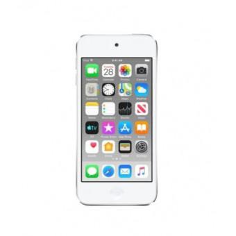 Плеер Apple iPod touch 7 256GB серебристый