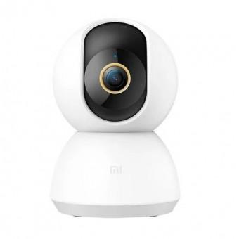 Видеокамера XIAOMI i Mi 360° Home Security Camera 2K по самой низкой цене