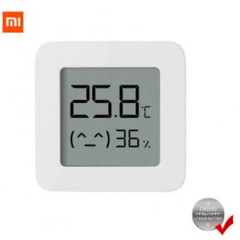 Термометр-гигрометр Xiaomi Mijia 2 по отличной цене