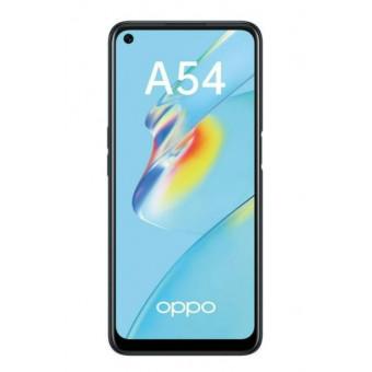 Смартфон OPPO A54 4/128GB по самой низкой цене