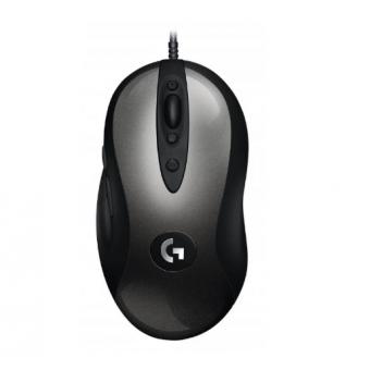 Мышь Logitech G MX518 по лучшему прайсу