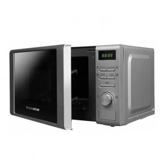 Микроволновая печь REDMOND RM-2002D по отличной цене