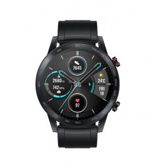 Умные часы Honor Watch Magic 2 46 мм по суперцене