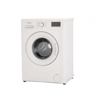 Узкая стиральная машина Winia WMD-R610B1W по отличной цене