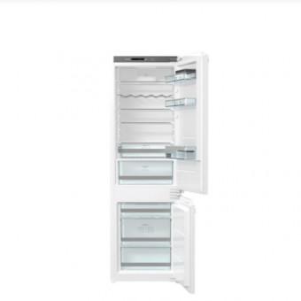 Встраиваемый холодильник GORENJE RKI2181A1 по скидке в Ситилинке