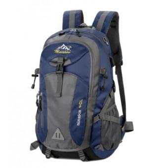 Рюкзак Alaska по отличной цене