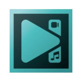 VSDC Video Editor PRO бесплатно для Windows