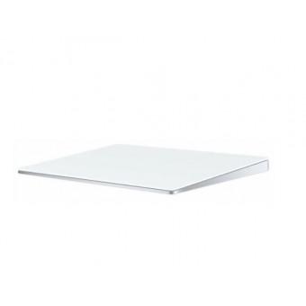 Apple Magic Trackpad 2 по выгодной цене