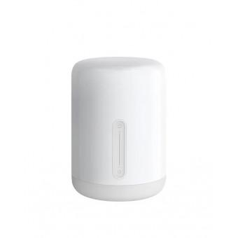 Ночник Xiaomi Bedside Lamp 2 (MJCTD02YL) по приятной цене