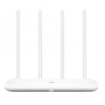 Wi-Fi роутер Xiaomi Mi Wi-Fi Router 4 по отличной цене