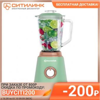 Блендер EUROSTEK EBS-7001 по низкой цене