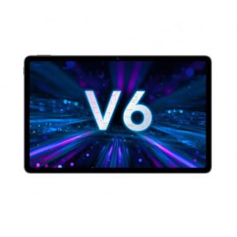 Планшет HONOR Pad V6 Wi-Fi по отличной цене