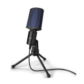 Микрофон HAMA Stream 100 с хорошей скидкой для участников клуба