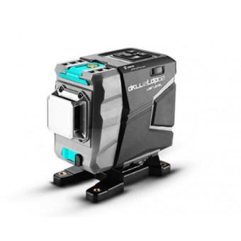 Лазерный уровень DEKO DKLL12tdP02 по отличной цене