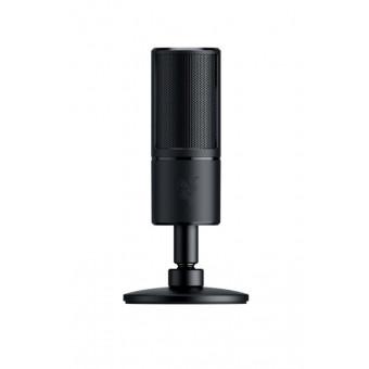 Микрофон Razer Seiren X RZ19-02290100-R3M1 по приятной цене