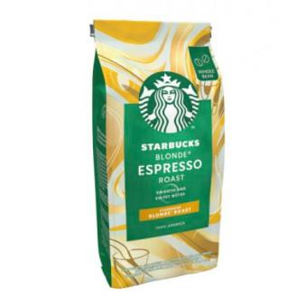 Кофе в зёрнах Starbucks по самой низкой цене