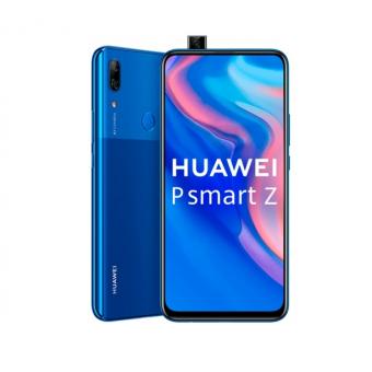 Смартфон Huawei P Smart Z 4/64 Gb по низкой стоимости