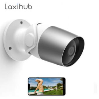 Отличные цены на IP-камеры Laxihub на AliExpress