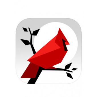 Танграм пазл и головоломка Cardinal Land бесплатно для iOS