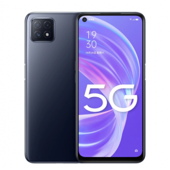 OPPO A72 5G по отличной цене с 5 g