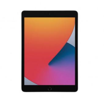 Планшет Apple iPad 10.2 Wi-Fi 32GB Space Grey (MYL92RU/A) по самой низкой цене