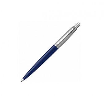 Шариковая ручка Parker Jotter Original Blue по крутой цене