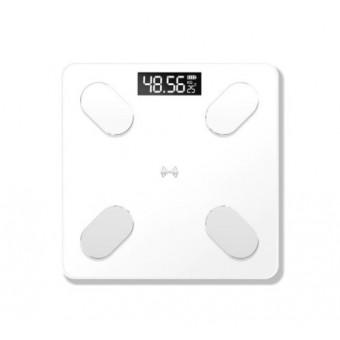 Умные весы BMI по отличной цене