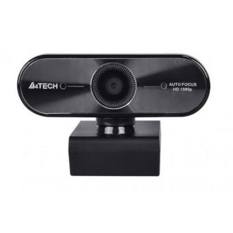 Веб-камера A4Tech PK-940HA по отличной цене