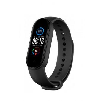 Суперцена на фитнес-браслет Xiaomi Mi Smart Band 5