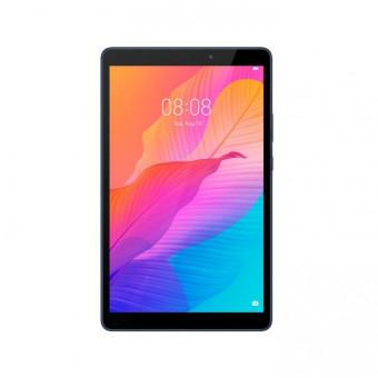 Планшет Huawei MatePad T 8