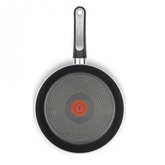Сковорода TEFAL B3600482, 24см по отличной цене