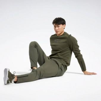 Спортивные брюки в одной подборке на распродаже в Reebok