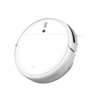 Умный робот-пылесос Xiaomi Mi Robot Vacuum Cleaner 1C по отличной цене
