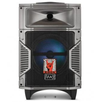 Портативная акустика Max Q-90 по отличной цене