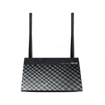 Wi-Fi-роутер ASUS RT-N300 по лучшей цене