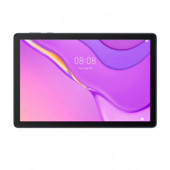 Хороший ценник на планшет HUAWEI MatePad T 10s 64Gb LTE (2020)