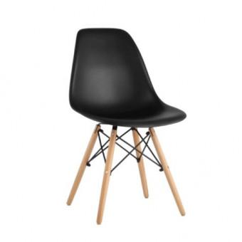 Популярные стулья DSW Style комплектом из 4шт по отличной цене