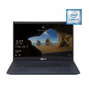 Ноутбук игровой ASUS F571GT-BQ702T по отличной цене