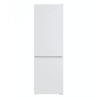 Холодильник HOTPOINT-ARISTON HTR 4180 W по выгодной цене