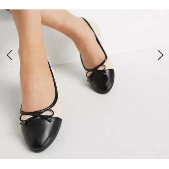 Подборка женской летней обуви ASOS со скидкой до 80% и дополнительной скидкой 25% по промокоду