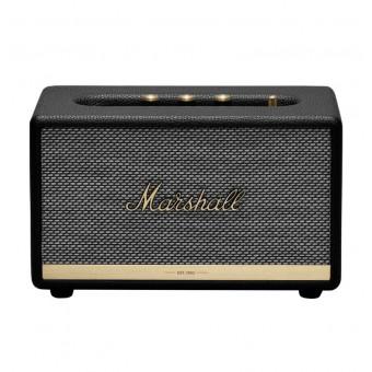 Портативная акустика Marshall Acton II с интересным ценником