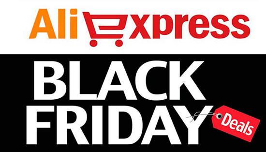 AliExpress - актуальные промокоды на дополнительную скидку до 11$